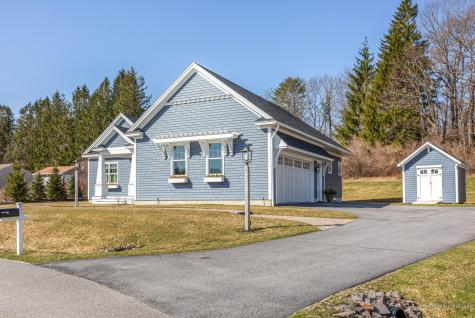 18 Forecaster Way Scarborough ME 04074