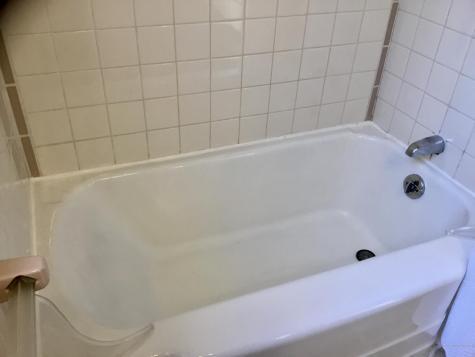 21 Meadow Way Bath ME 04530
