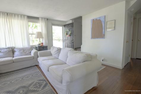 408 Lisbon Street Lisbon ME 04250
