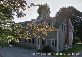 1423 Riverside Street Portland ME 04103