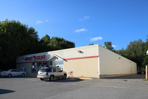 197 Park Street Rockland ME 04841