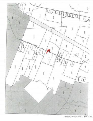 121 Devine Road Whitefield ME 04353