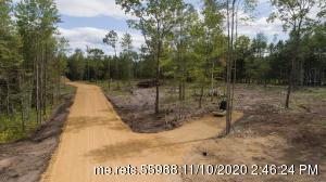Lot 4 Fiddlehead Road Berwick ME 03901