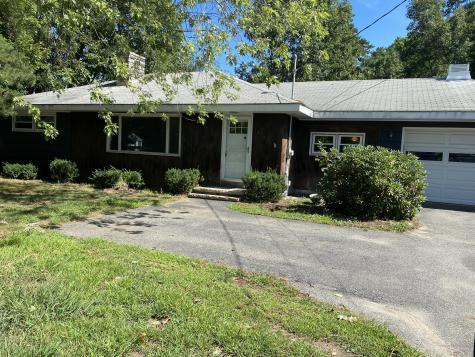 1272 Main Street Sanford ME 04073