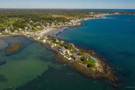 14 & 15 Lords Point Road Kennebunk ME 04043