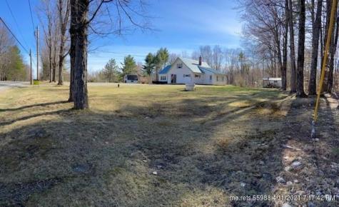 455 Middle Road Skowhegan ME 04976