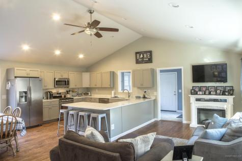 120 Chase Road Readfield ME 04355