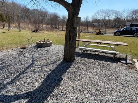 333 Old County Road Rockland ME 04841