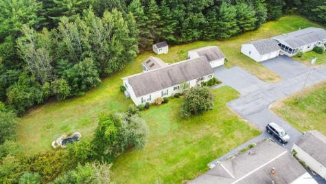 67 Clubhouse Road Wells ME 04090