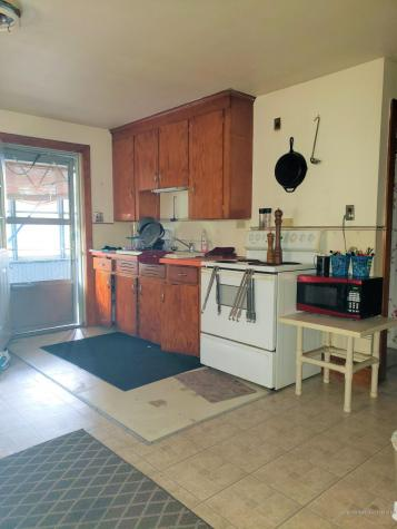 560 Eastern Avenue Augusta ME 04330