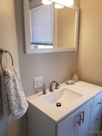 5 Evergreen Street Bath ME 04530