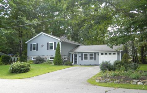 19 Eastman Road Sanford ME 04083