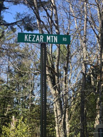 Lot 11.7 Kezar Mountain Road Parsonsfield ME 04047