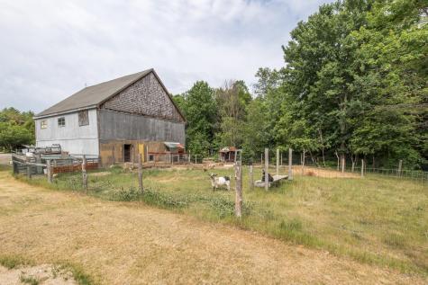 264 Harris Hill Road Poland ME 04274