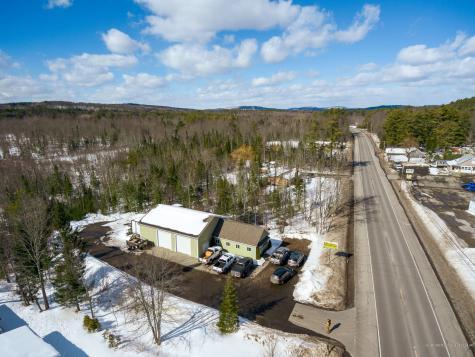 556 Auburn Road Turner ME 04282