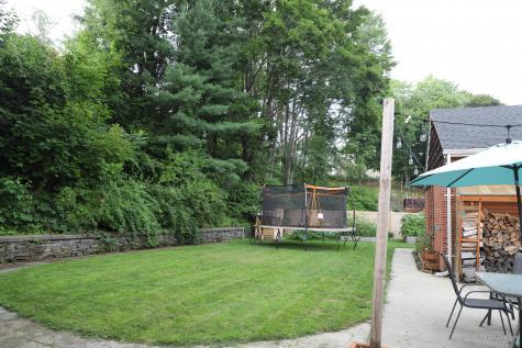 9 Lawn Avenue South Portland ME 04106