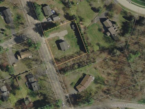 240 Pleasant Hill Road Scarborough ME 04074