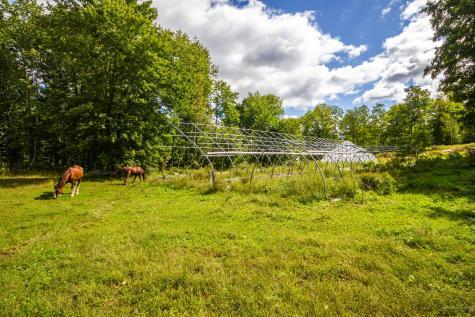 419 Hunts Meadow Road Whitefield ME 04353