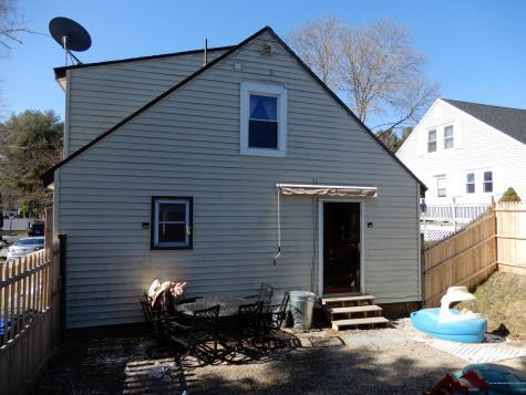 97 Lyman Street Westbrook ME 04092