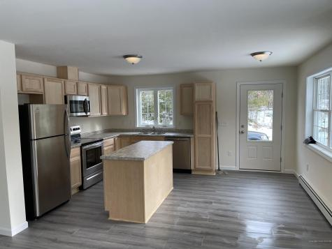 270 Hussey Road Parsonsfield ME 04047