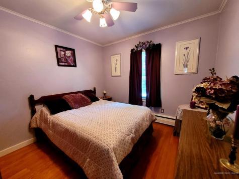 3 Lucille Avenue Winslow ME 04901