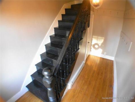 213 Conant Street Westbrook ME 04092