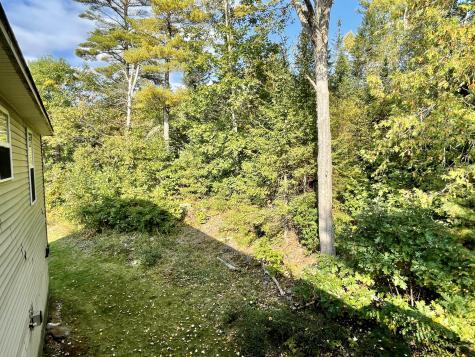 73 Forest Hill Bucksport ME 04416
