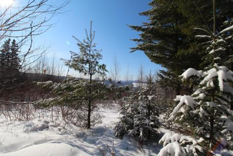 Lot 10 Pine Grove Lane Rangeley ME 04970