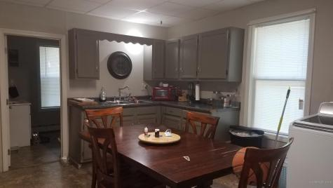 19 Donald Street Waterville ME 04901