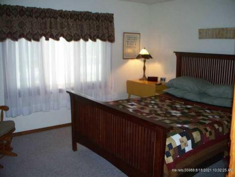 315 Civic Center Drive Augusta ME 04330