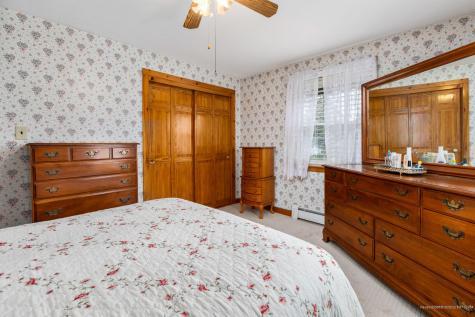264 Pine Hill Road Berwick ME 03901