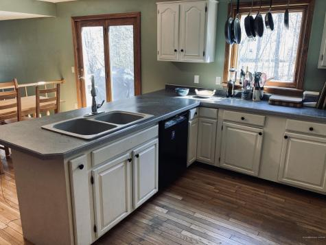 10 Chase Avenue Waterville ME 04901