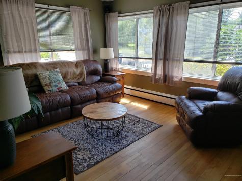 45 Longwood Avenue Augusta ME 04330