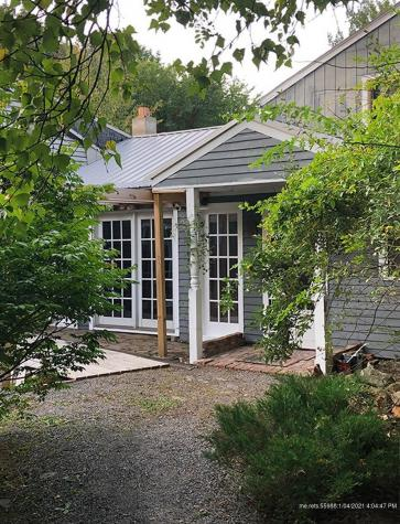 103 Central Street Hallowell ME 04347