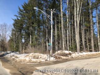 415 Oak Hill Road Standish ME 04084