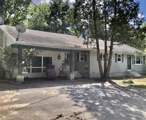 20 Nineteenth Street Auburn ME 04210