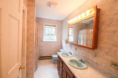 501 Western Avenue Hampden ME 04444
