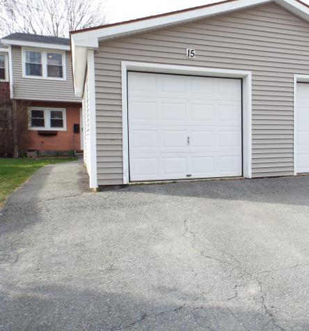 15 Blue Hill West Bangor ME 04401