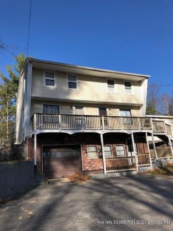 214 River Street Sanford ME 04073