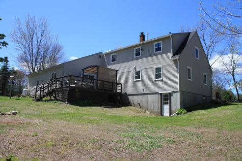 213 Townhouse Road Waterboro ME 04030