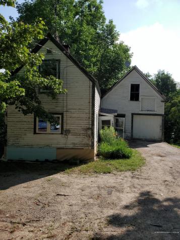 189 Weld Road Wilton ME 04294