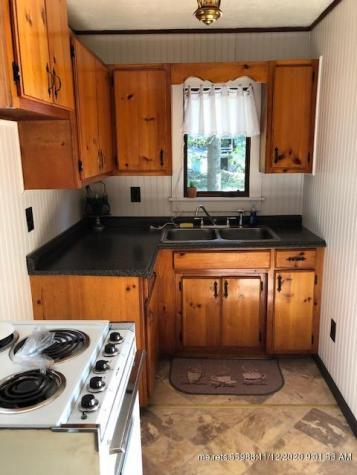 83 Pequawket Lake Road Limington ME 04049
