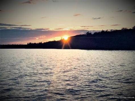 6 Sunset Cove Road Big Lake Twp ME 04668