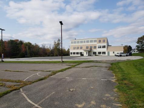 1570 Broadway Bangor ME 04401