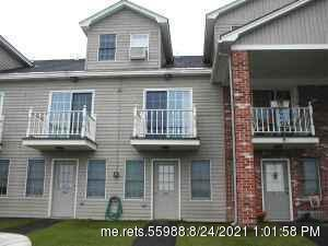 35 Mathews Avenue Waterville ME 04901