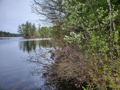 127 Ridgeway Circle Waterboro ME 04061