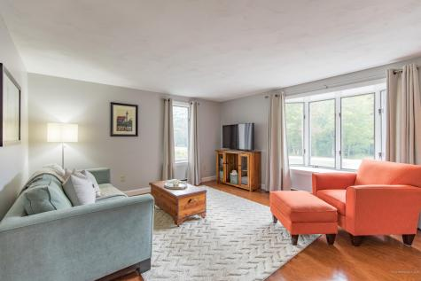 102 Highland Cliff Road Windham ME 04062