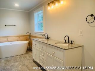1200 Western Avenue Hampden ME 04444