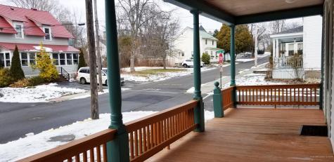 16 School Street Bar Harbor ME 04609