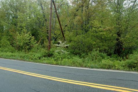 0A Route 175 - Reach Road Brooklin ME 04616
